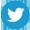Instragram Logo