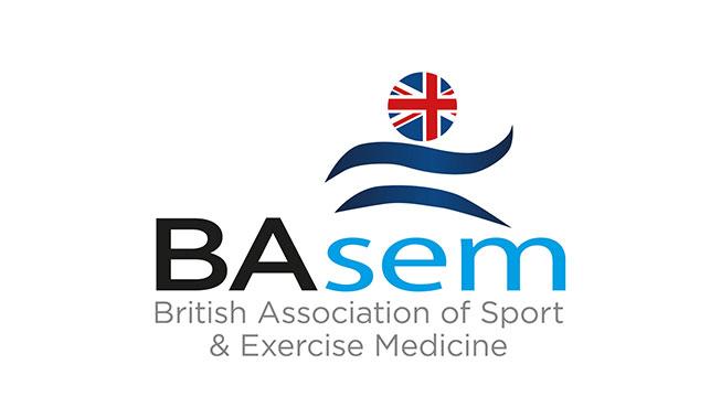 BASEM vote logo